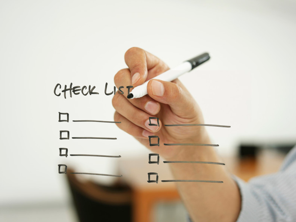 Como organizar evento perfeito: tecnologia para gestão de convidados