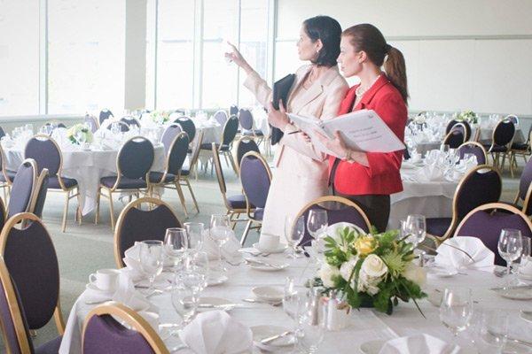 Organizador de eventos profissional: qual o perfil ideal e atividades