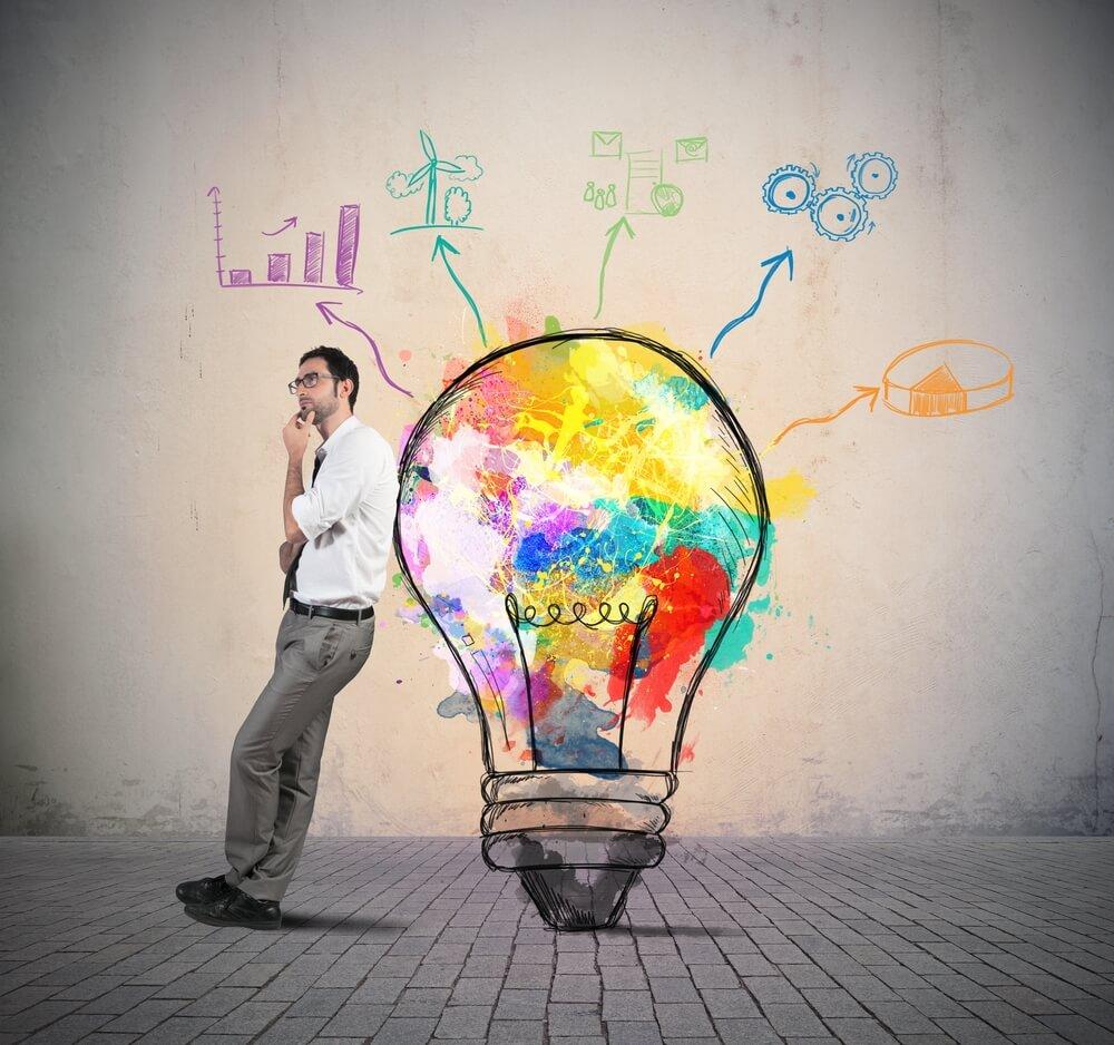Empresas de eventos e reabertura econômica: como se preparar