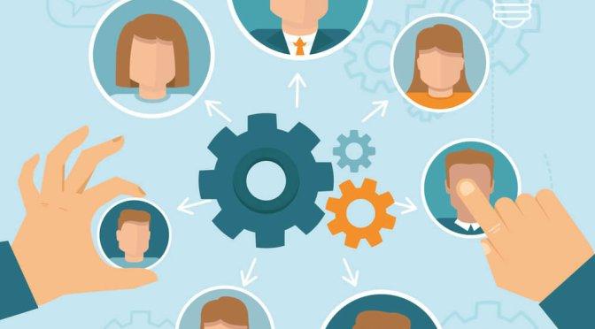 Resultado de imagem para Como superar os desafios na empresa
