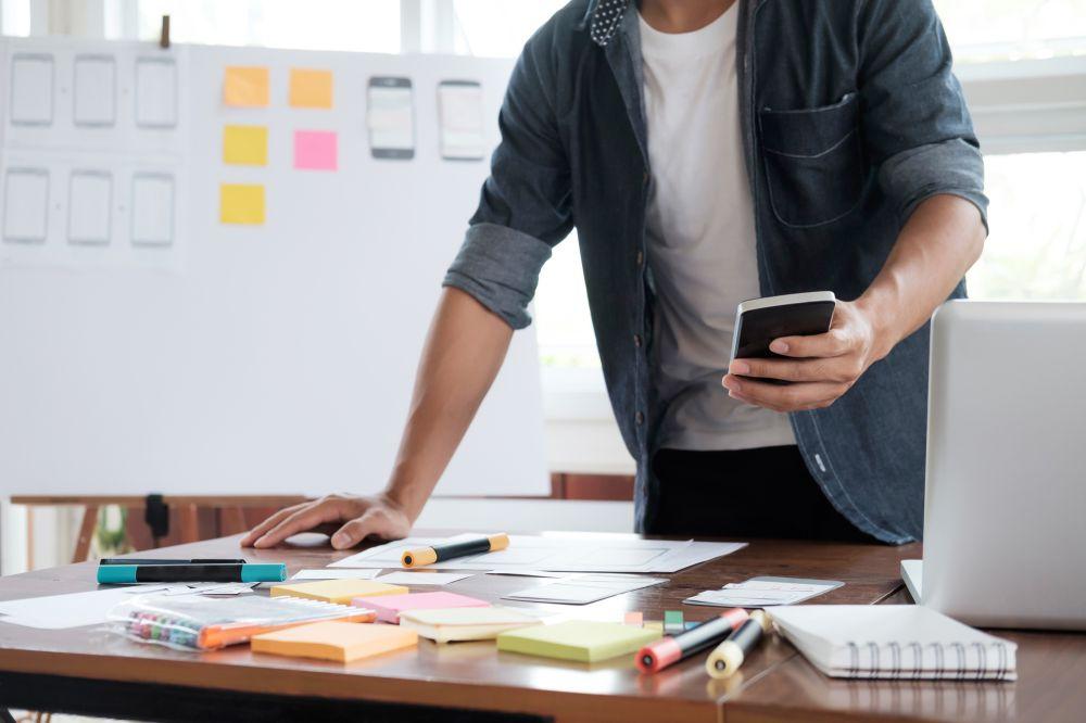 7 conselhos para o melhor material de divulgação de eventos