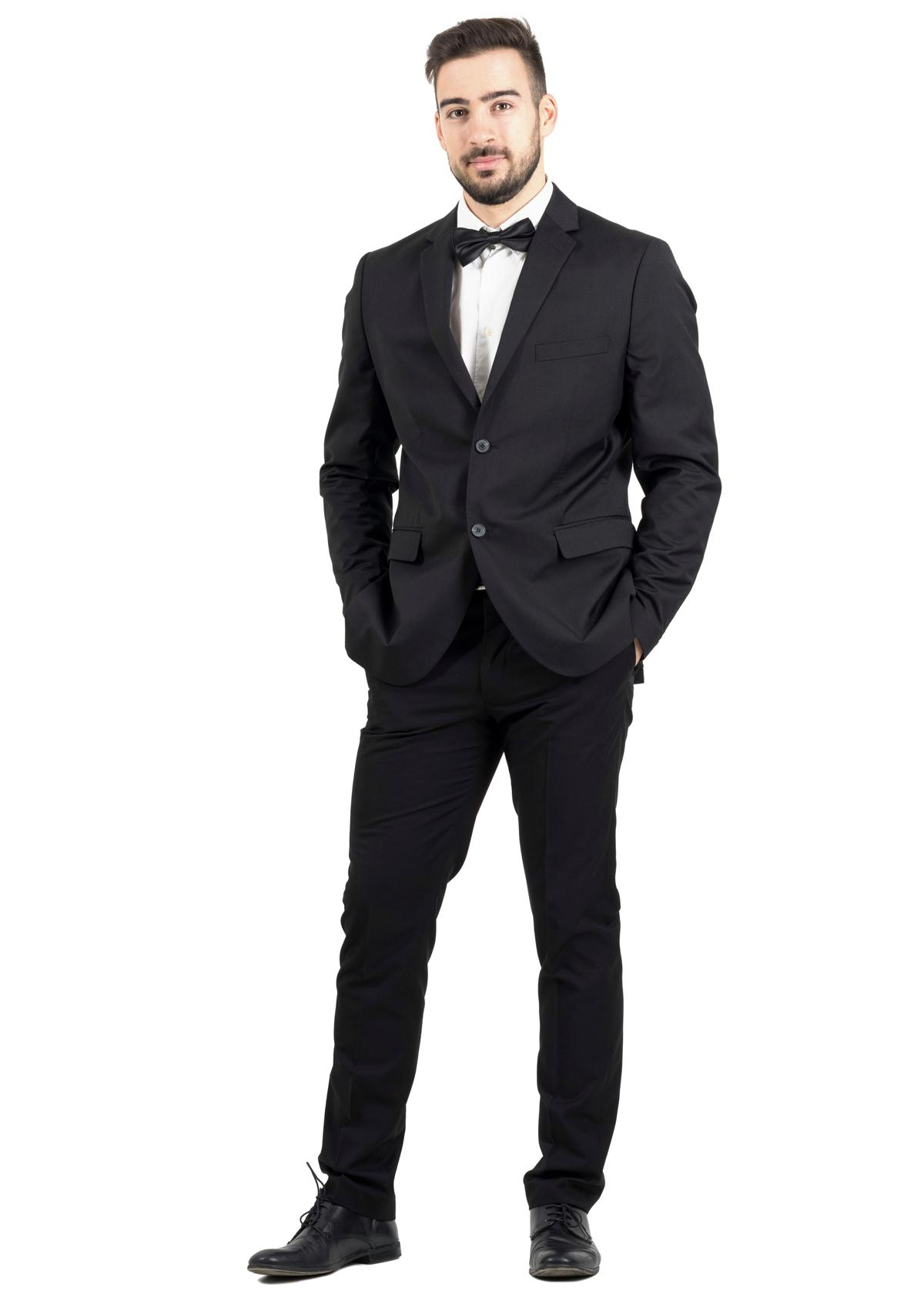 8 Dicas de vestuários para convidados em casamento