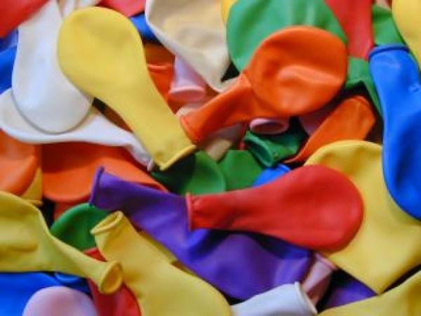 baloes-coloridos_19-108848