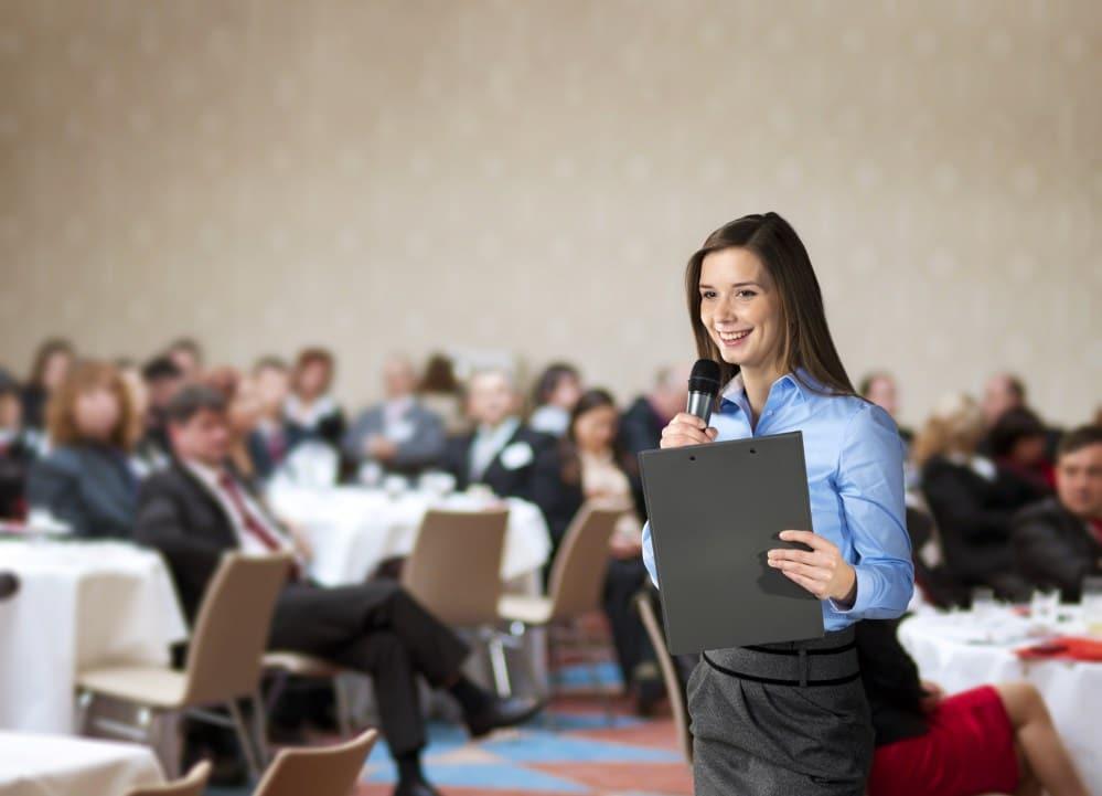 Eventos on-line em alta 2020: setor comemora resultados positivos