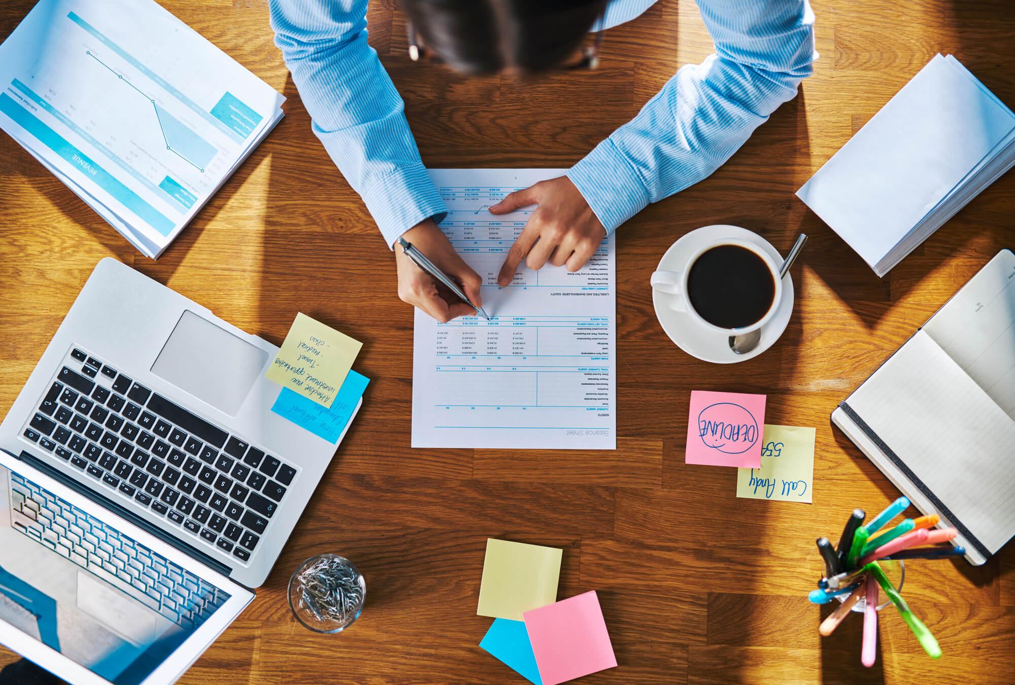 8 dicas para organizar eventos corporativos internacionais