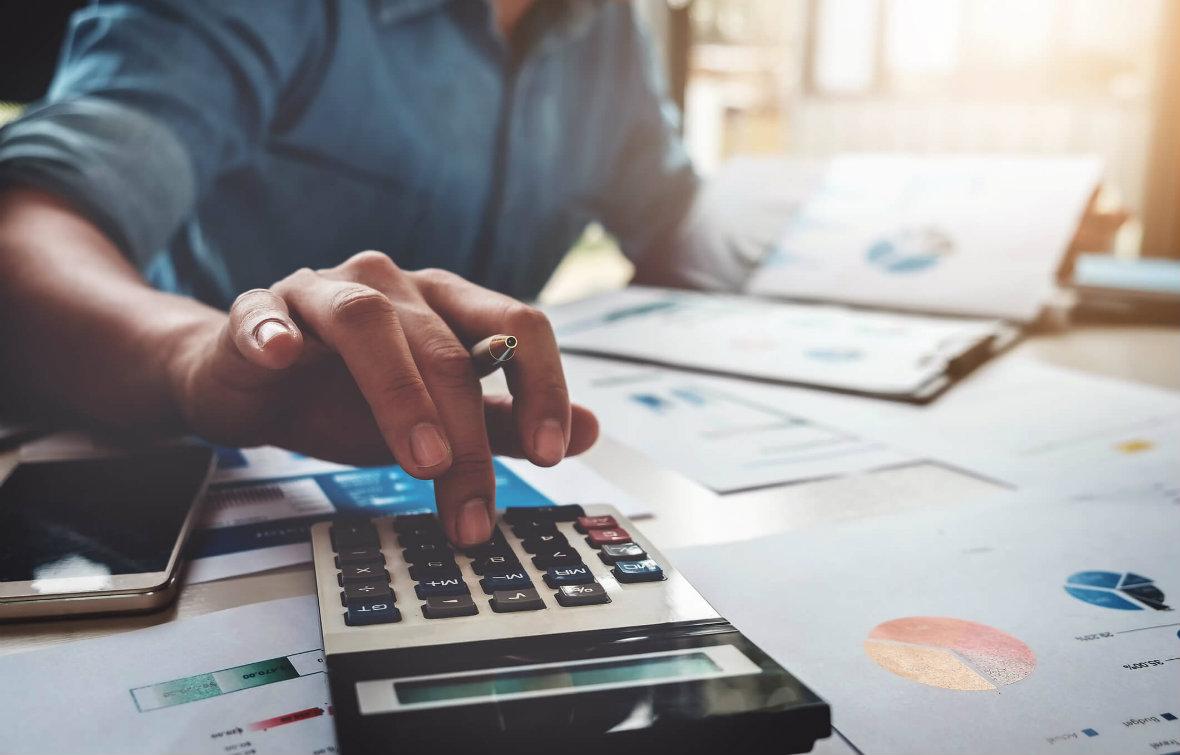 Como organizar evento perfeito: dicas para orçamento