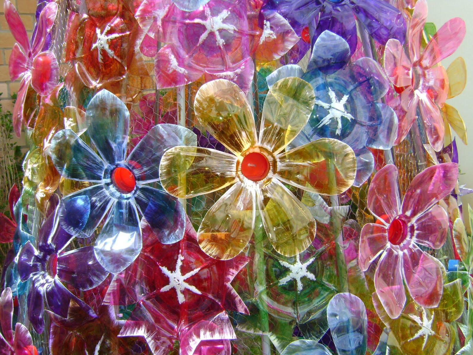 7 dicas para reaproveitar materiais na decoração de eventos