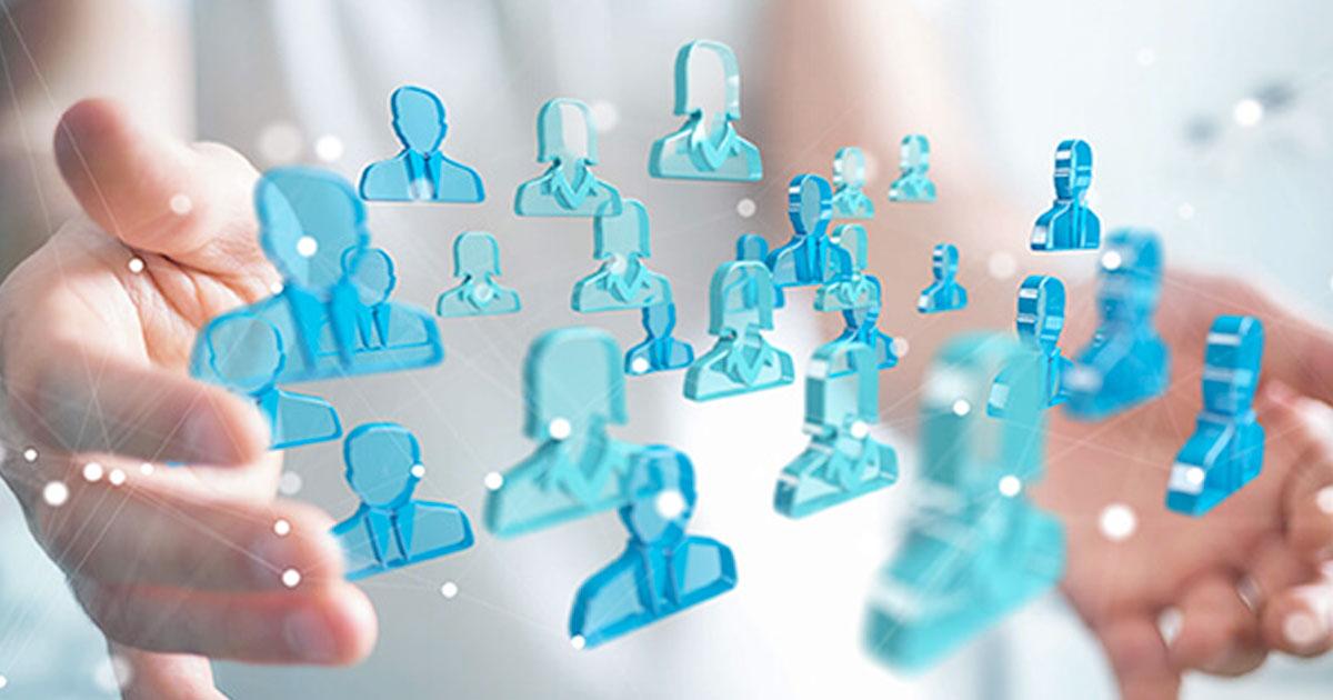 6 dicas de como liderar equipes de eventos