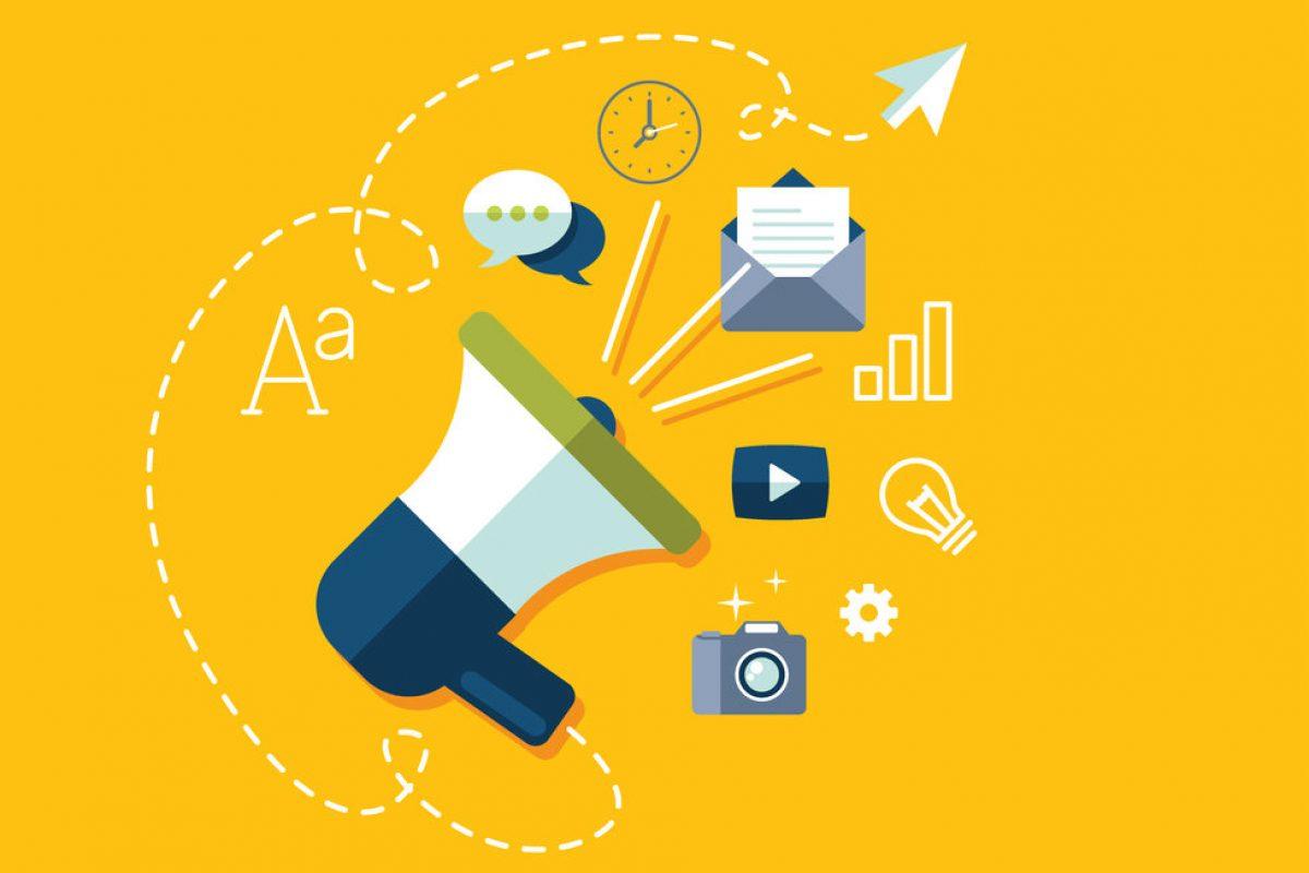 7 conselhos para dar mais visibilidade a seu negócio na área de eventos