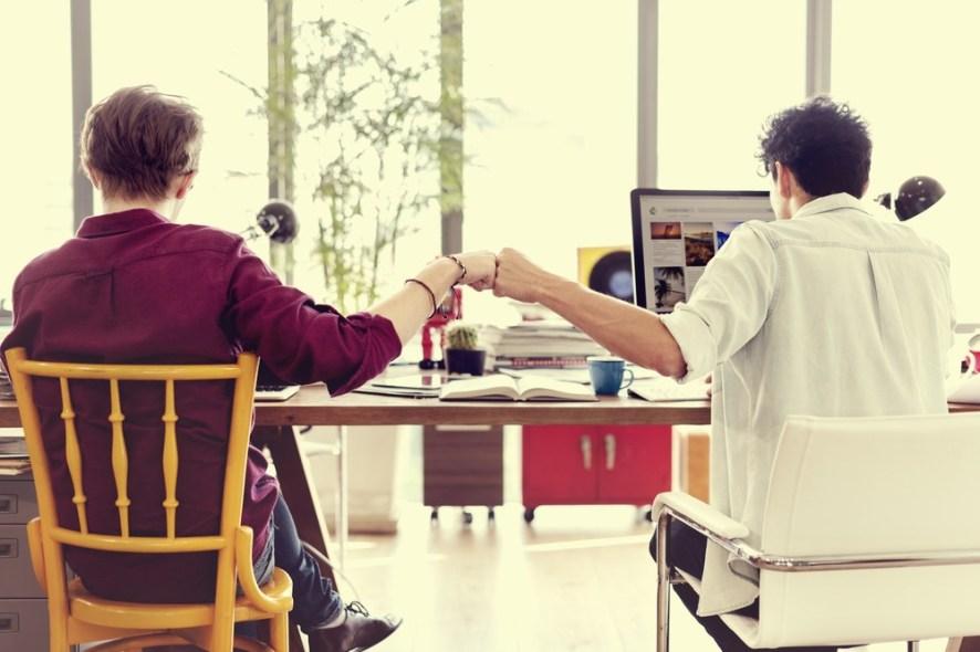 Mais 5 Dicas de como se tornar produtor de eventos de sucesso