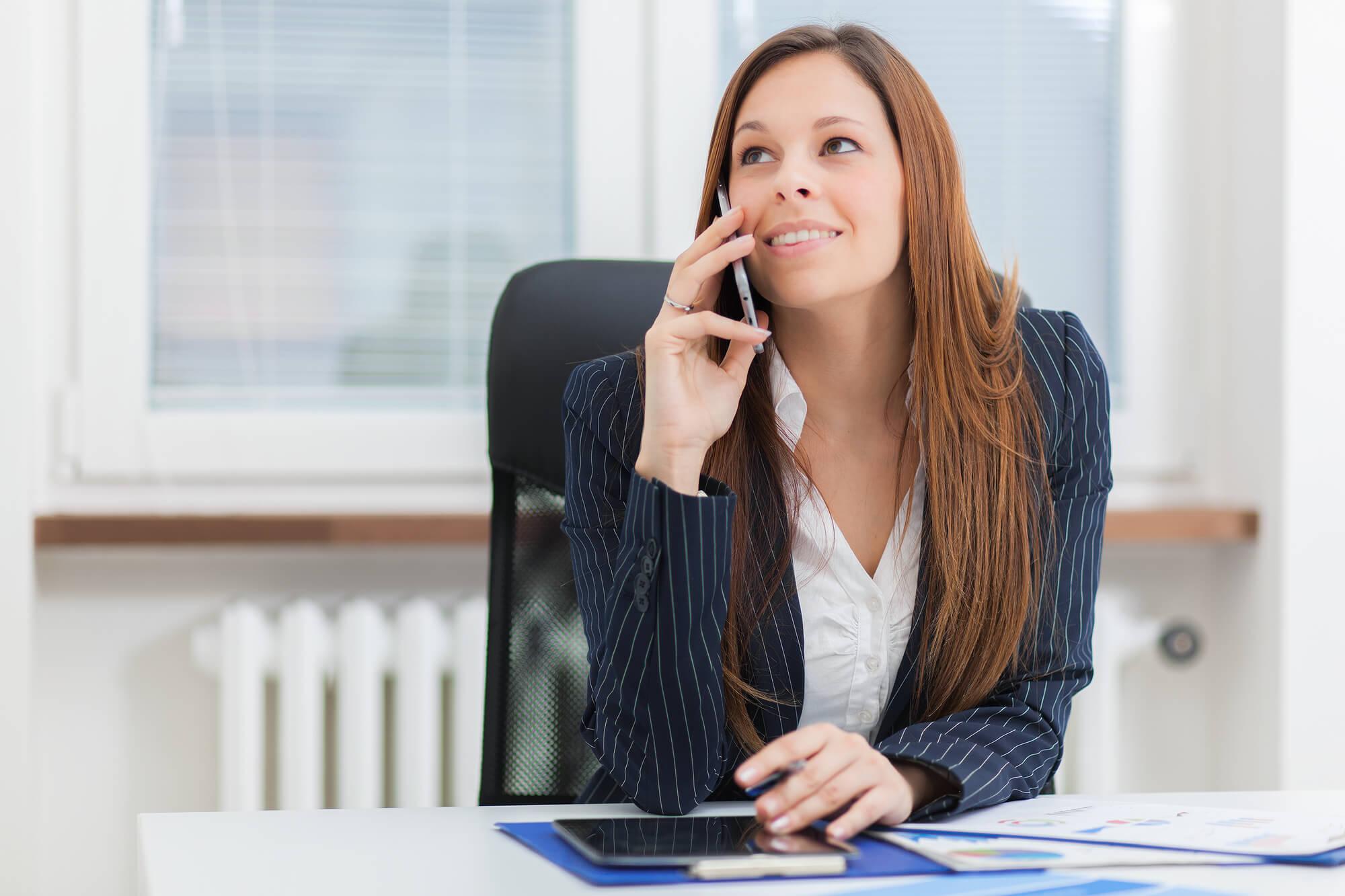 Outras 5 dicas para se tornar produtor de eventos de sucesso