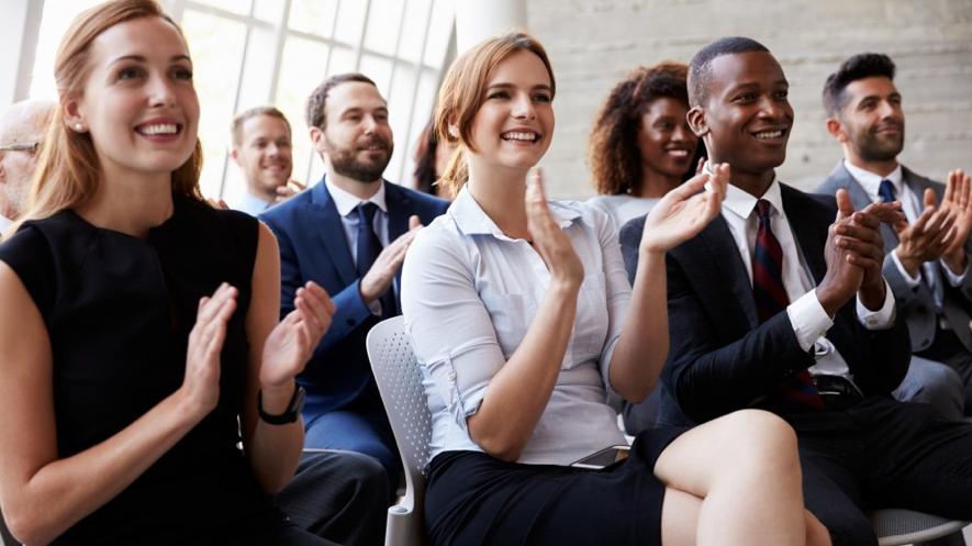 Como organizar um evento perfeito: pensar no público-alvo