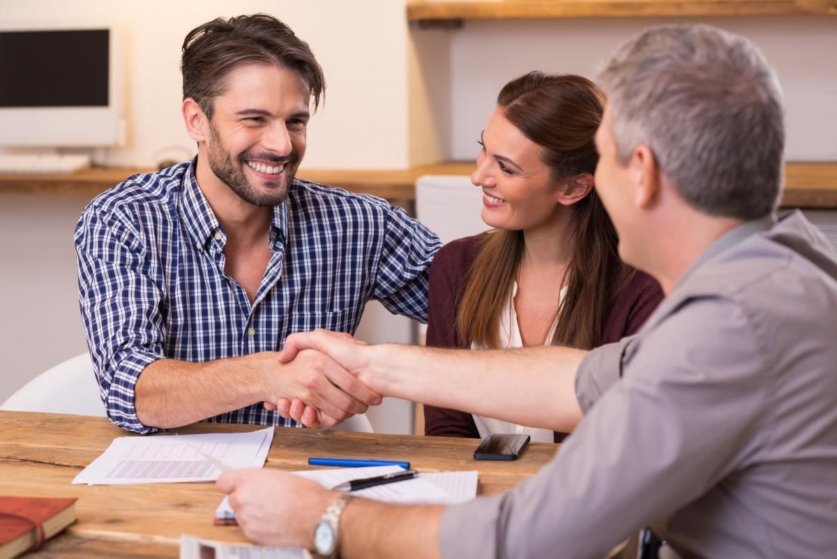 8 dicas para trabalhar organizando eventos profissionalmente