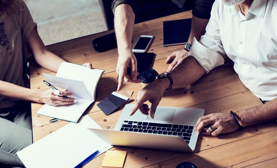 10 melhores dicas para promotor de eventos de sucesso