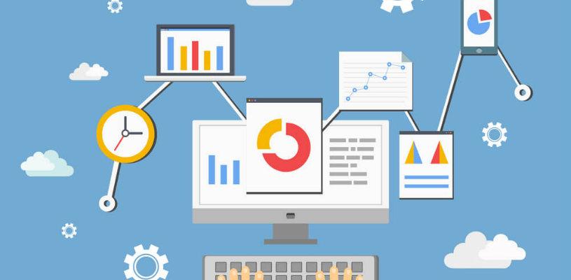 10 dicas de marketing digital para empresa de eventos lucrativa