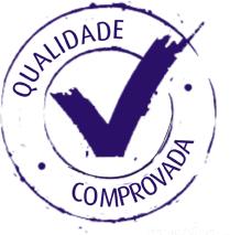 qualidade-comprovada_0