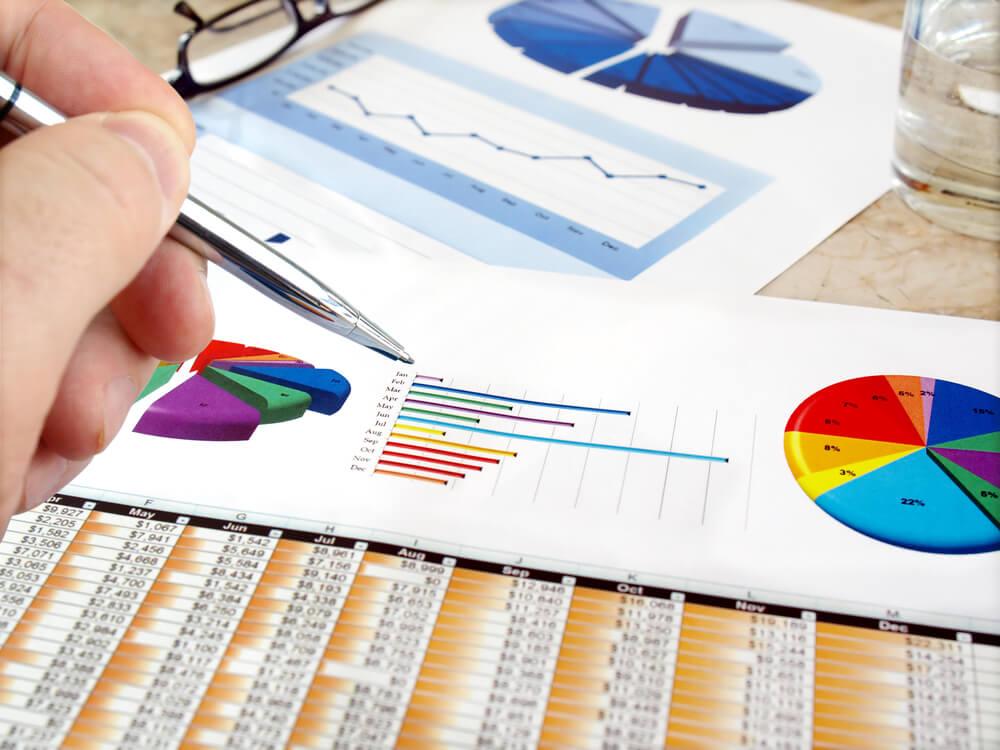 8 sugestões de como otimizar gestão financeira de eventos