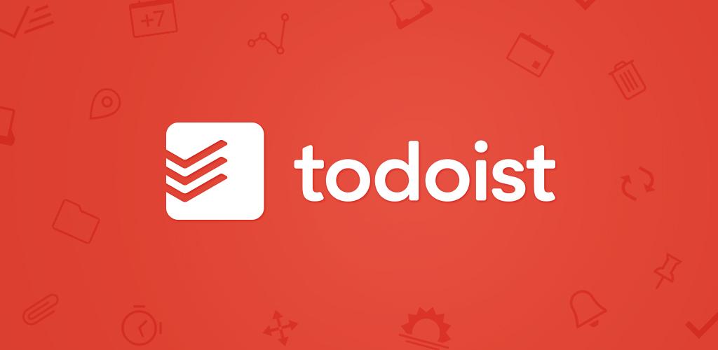 8 apps úteis para quem trabalha organizando eventos