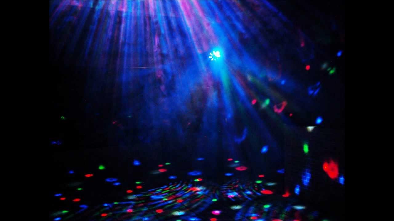 Resultado de imagem para jogo de iluminaçao rítmico para festa