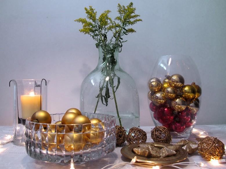 Sete sugestões de como economizar ao realizar eventos de fim de ano