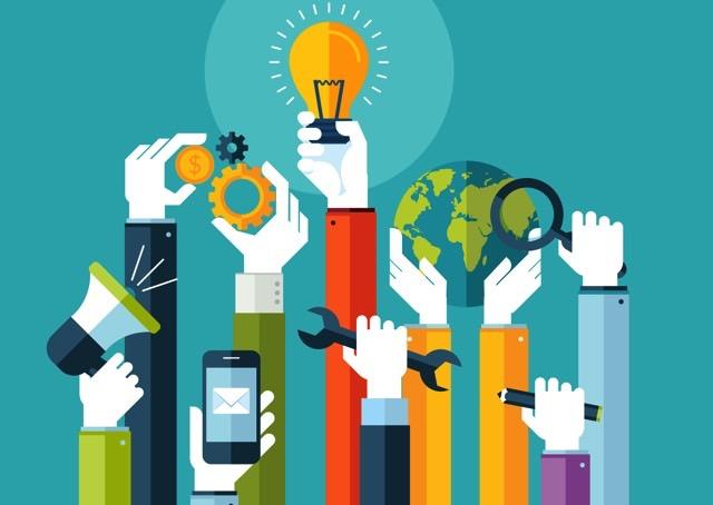7 conselhos úteis para organização de eventos com imprensa
