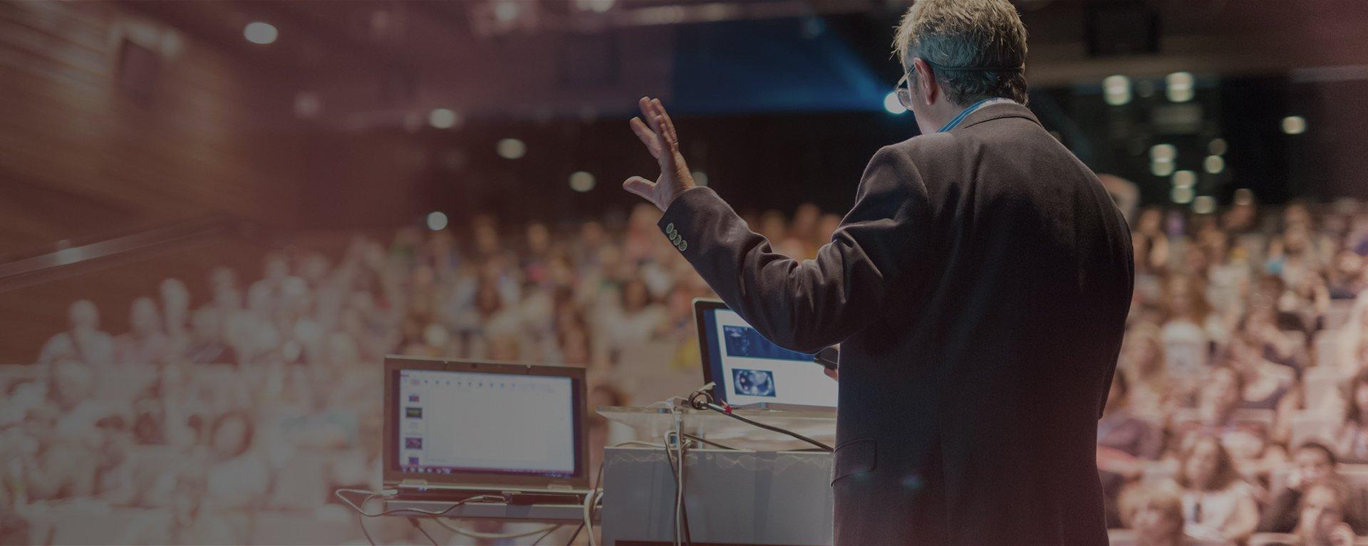 12 dicas para organizar um seminário acadêmico