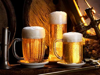 Resultado de imagem para bebidas para churrasco
