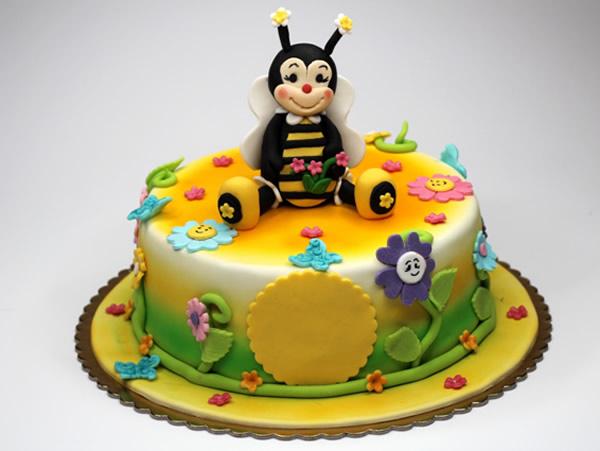 8 melhores tipos de bolo para cada evento