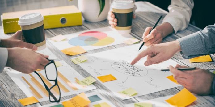 Saiba quais as 8 principais modalidades de eventos corporativos