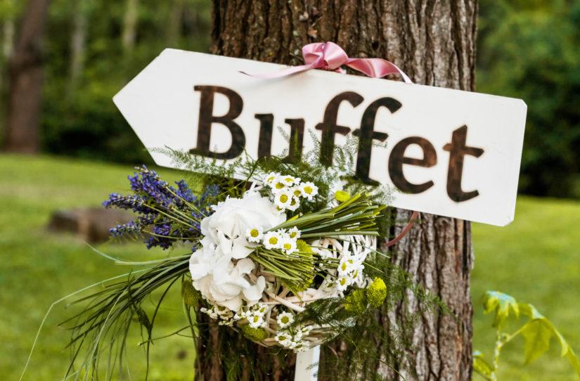 Resultado de imagem para Conhecer a equipe que irá atender no buffet