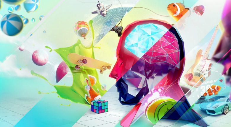 Por que pensar na importância da comunicação visual de eventos