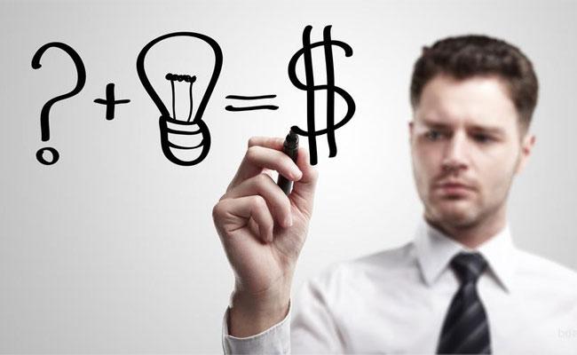 10 conselhos sobre arrecadar recursos financeiros para eventos