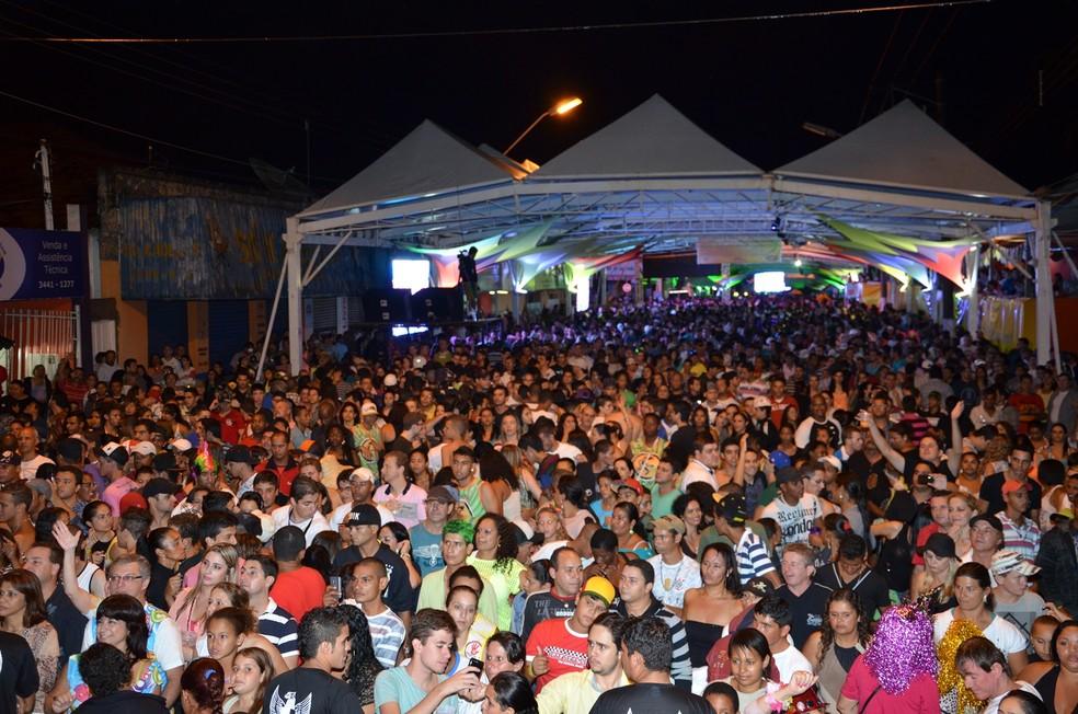 9 dicas para organizar eventos de Carnaval 2020