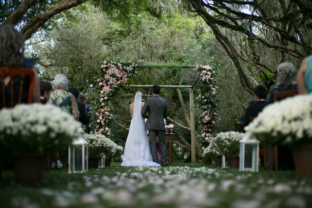 12 dicas de presentes de casamento incríveis