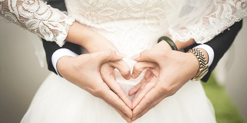 10 dicas para organizar lista de convidados de casamento