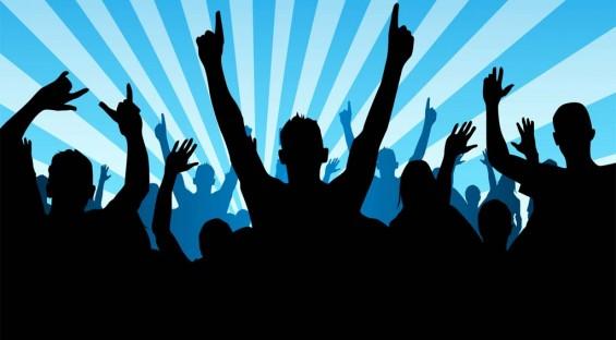 8 dicas para fazer uma festa da turma da faculdade