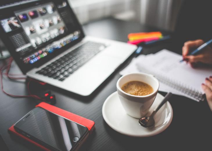 11 dicas para organizar eventos corporativos