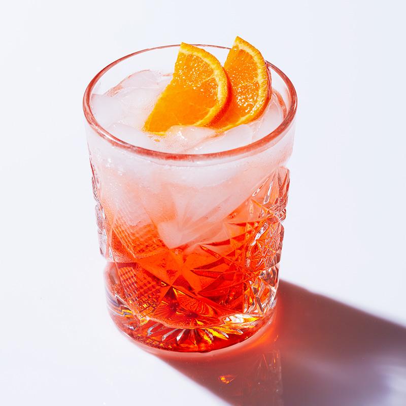 13 melhores drinques para eventos de verão