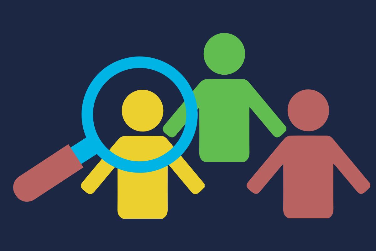 Como encontrar fornecedores | Ecommerce na Prática