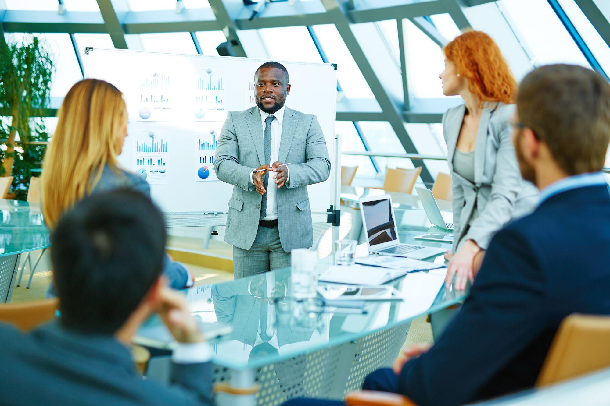 9 dicas de como equilibrar caixa de empresas de eventos