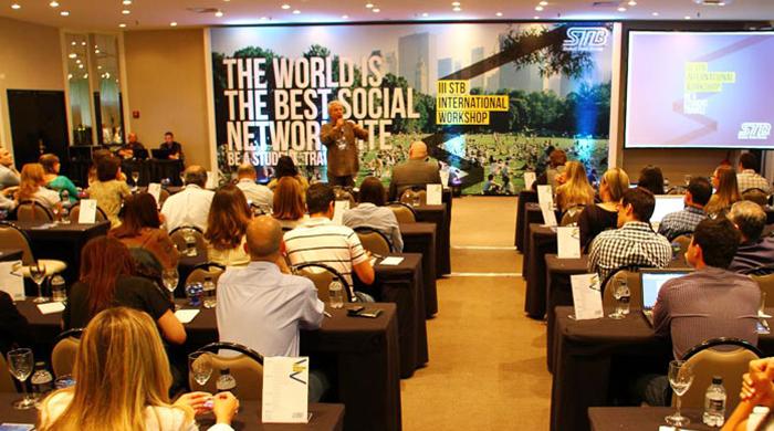 5 dicas para contar com convidados internacionais em eventos
