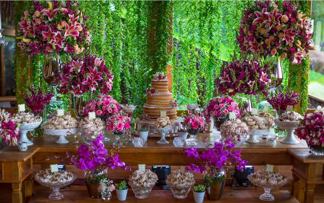 10 dicas para escolher cerimonial ideal para seu evento