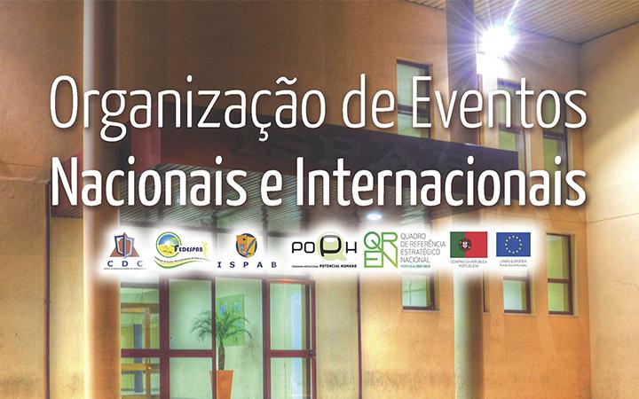 Como organizar eventos corporativos internacionais: o guia completo