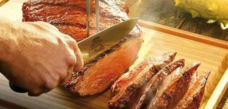 Resultado de imagem para carnes para churrasco