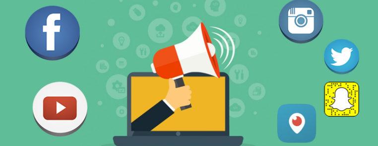5 dicas para aumentar a  lucratividade de um evento pago