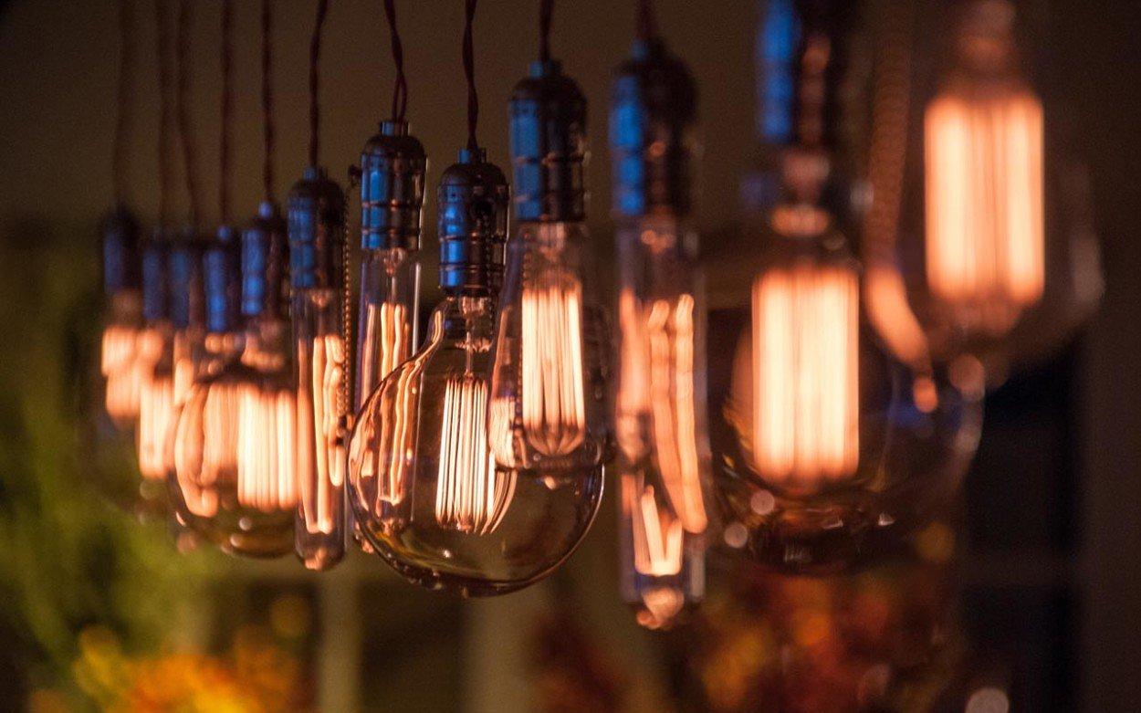 Ideias para eventos corporativos