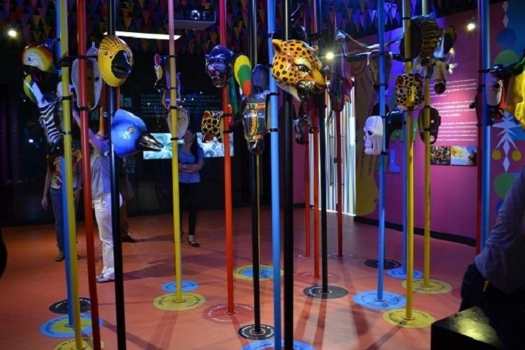 Melhores dicas para decoração de baile de Carnaval