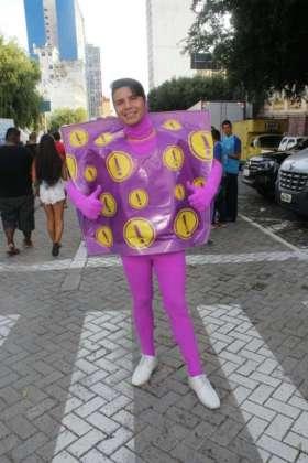 Ideias para fantasias de Carnaval incríveis
