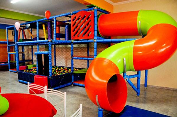 Conheça brinquedos indispensáveis para festas infantis