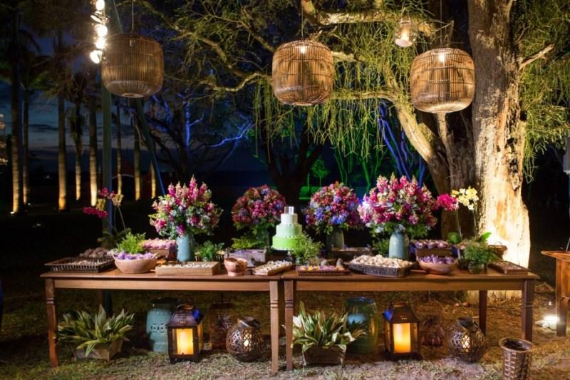 Temas: festa natureza – saiba como organizar seu evento